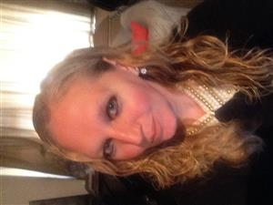 PA/ADVERTISING/MARKETING/ACCOUNTS/DEBT COLLECTING/GIRLFRIDAY SERVICES OFFERED REMOTELY