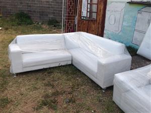 Corner set