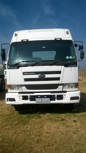 WE HAVE THE SWEETEST DEAL IN OUR YARD FOR YOU GREAT FOR YOU COME NOW IN OUR YARD THE SWEETEST SWEET DEAL IN OUR TRUCKS