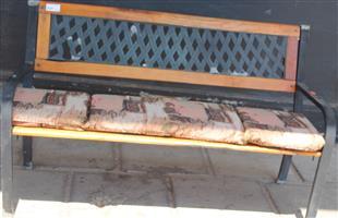 Bench S031288W #Rosettenvillepawnshop