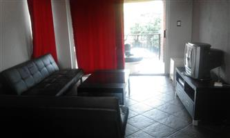 Room for Rent close to Gautrain (MEN ONLY)