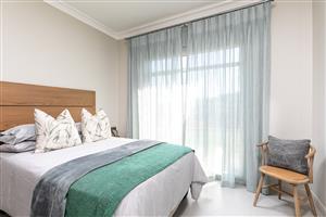 Stunning Retirement Apartment in Waterkloof Ridge