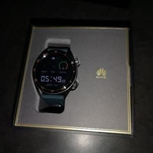 Huawei smart sport watch Gt 46mm