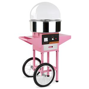 Electric Grillers for sale