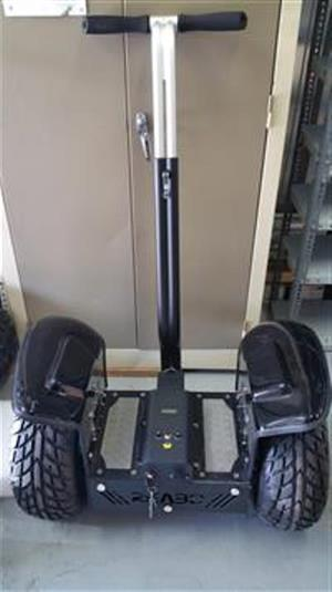 2xWheel Self Balancing Scooters for Sale