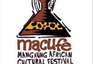 Macufe Weekend Package