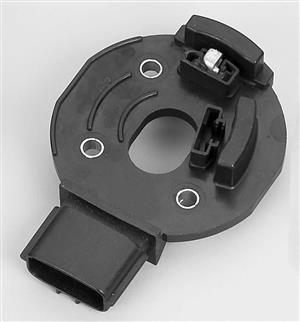 Crank Angle Sensors/Modules