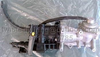 Mercedes Benz  A Class Throttle Body  A180CDi  2004 to 2012 - W169 model stripping for spares/ parts