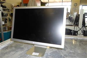 Apple Cinema Display Monitor