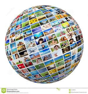 Digital Signage company for sale