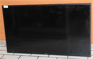 "Samsung 50"" smart LED S033898A #Rosettenvillepawnshop"