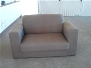 Couch special clearance sale
