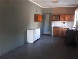 Woonstel te huur Pretoria noord