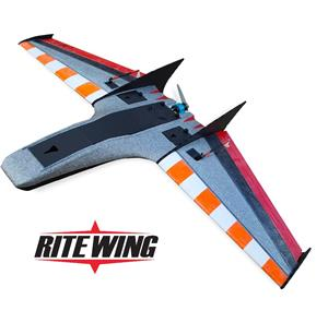 Ritewing products