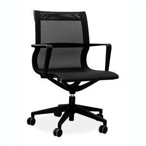 Hawk Operators Chair | Office Stock