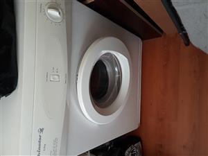 Kelvinator 6kg Tumble Dryer