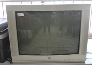 Etron 84cm TV S033426C #Rosettenvillepawnshop