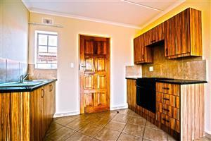 Orange Grove House to rent