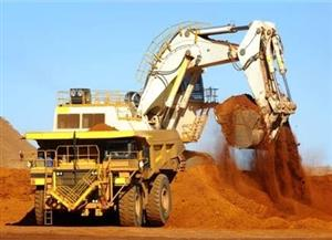 Full Boilermaker classes theory &  practicals Mining LHD scoop Drill rig training 0733146833. Southafrica