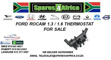 FORD ROCAM 1.3 / 1.6 THERMOSTAT FOR SALE