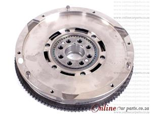 BMW 3 SERIES E46 M3 01-05 S54B32 24V 252KW DMF Dual Mass Flywheel