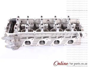 nissan hardbody Contact Me in Engine Parts in Johannesburg