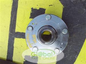 BMW F21 F36 F30 FRONT WHEEL BEARING 6876842 – NEW(RI1)