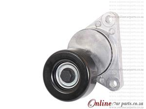 Chevrolet Cruze 1.6 F16D 09-14 Fan Belt Tensioner
