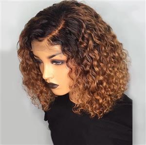 Brazilian Hair Grade 10a