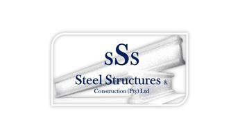 Steel Framed Structures for Sale
