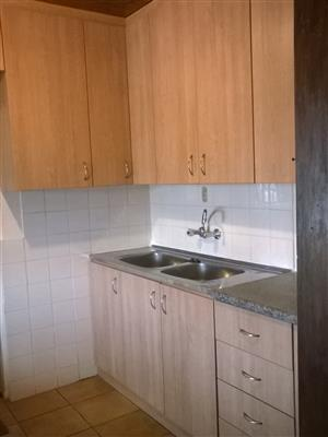 LARGE 2 BEDROOM GRANNY FLAT TO LET- in Malibu Village Cape Town Area- FROM 10 MAY – No kids