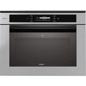 NEW Whirlpool 6th Sense Microwave Oven AMW848/DCL