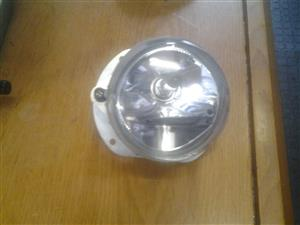 M/BENZ W204 NEW FOG LIGHTS FOR SALE .,.