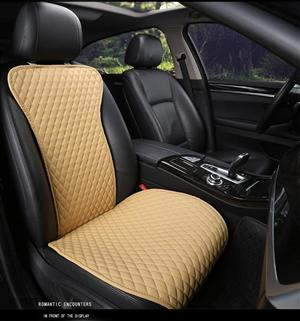 UNIVERSAL CAR SEAT CUSHIONS