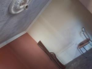 Katlehong Huge room 4 Rental Rental