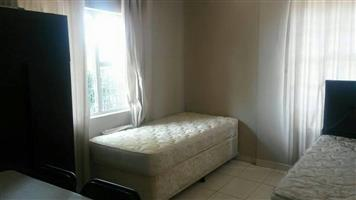 Student Accommodation in Auckland Park R2000