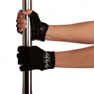 Pole and Aerial Hand Grips - Various