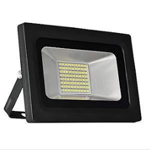 New 220 volt LED Spot lights  600 Watt 4 or more. (each)