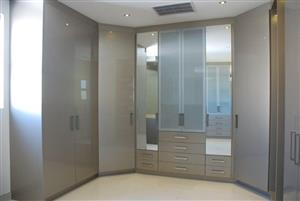 Get DIY kitchen cupboards and Bedroom BIC Cabinets at Affordable Quality