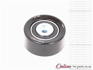 Chevrolet Cruze Sonic 1.6 F16 16V 09-16 Cam Belt Roller