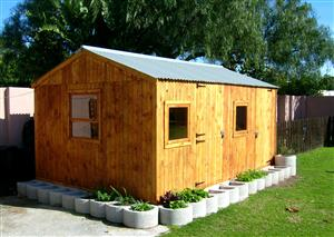 BEST QUALITY WENDY HOUSES{{0727770610}SECUNDA JOHANNESBURG DELMAS ERMELO##QUALITY WENDY FOR SALE
