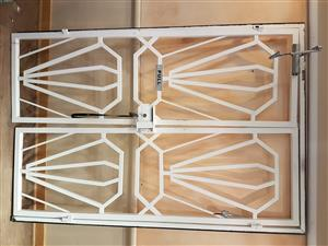 Security gates for sale