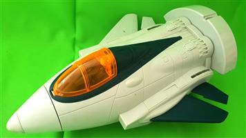 Toy jet plane for sale