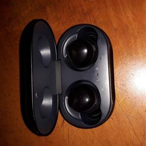 Original samsung galaxy buds