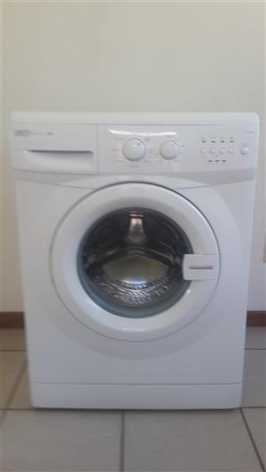 Defy Automaid 600 Washing Machine