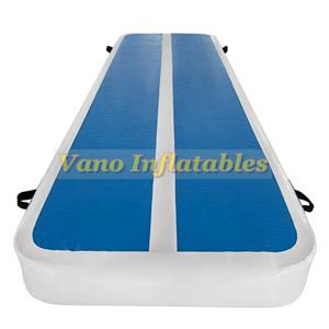 Air Track Gymnastics Mat Airtrack Factory Tumble Track Gym Air Mats | AirTrackMats.com