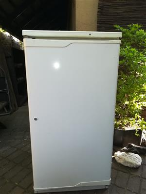 Gas fridge for sale