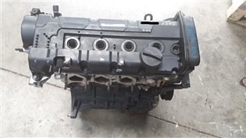 Hyundai And KIA G4GC ENGINE FOR SALE
