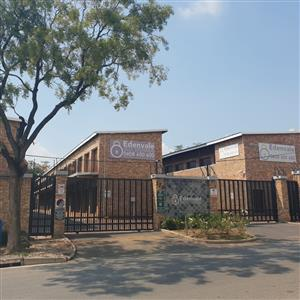 SUMMER SPECIAL!! BEST STORAGE IN THE EAST RAND!!