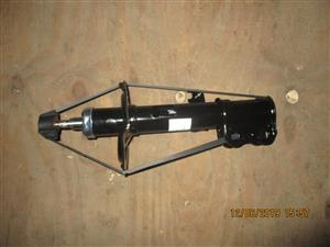 TOYOTA COROLLA FRONT SHOCK FOR SALE